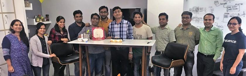 india_team_blog-1